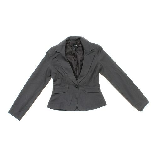 My Michelle Classic Blazer in size JR 3 at up to 95% Off - Swap.com