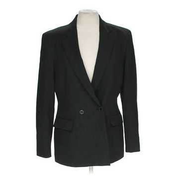 Classic Blazer for Sale on Swap.com