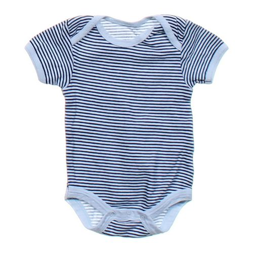 Classic Bodysuit in size NB at up to 95% Off - Swap.com