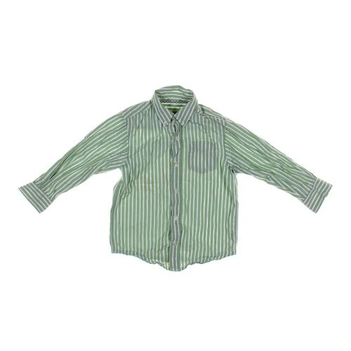 The Children's Place Classic Button-Down in size 5/5T at up to 95% Off - Swap.com