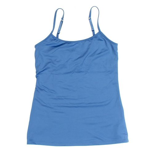 New York & Company Classic Cami in size L at up to 95% Off - Swap.com