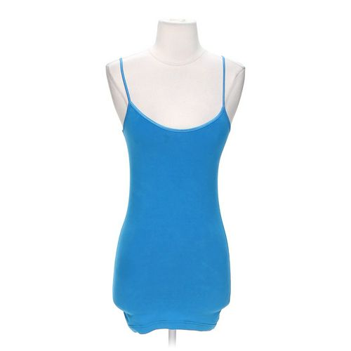 BP Classic Camisole in size S at up to 95% Off - Swap.com