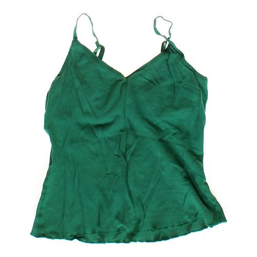 Arizona Classic Camisole . in size JR 7 at up to 95% Off - Swap.com