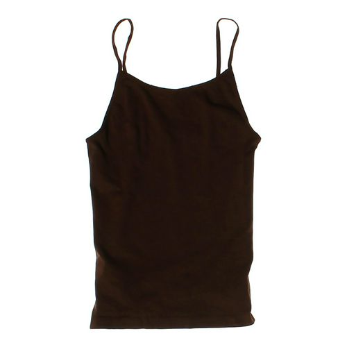 Gilligan Classic Camisole in size JR 3 at up to 95% Off - Swap.com