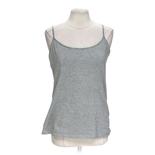 Classic Camisole in size XL at up to 95% Off - Swap.com