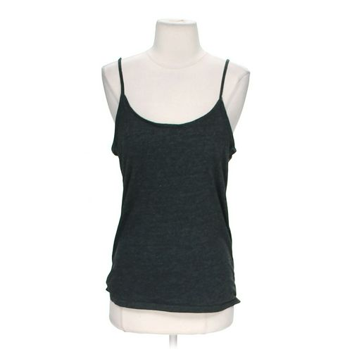 Zine Classic Camisole in size M at up to 95% Off - Swap.com