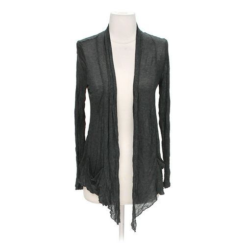 Ambiance Apparel Classic Cardigan in size S at up to 95% Off - Swap.com