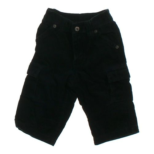 Gymboree Classic Corduroy Pants in size 6 mo at up to 95% Off - Swap.com