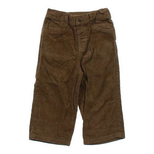 WonderKids Classic Corduroy Pants in size 18 mo at up to 95% Off - Swap.com