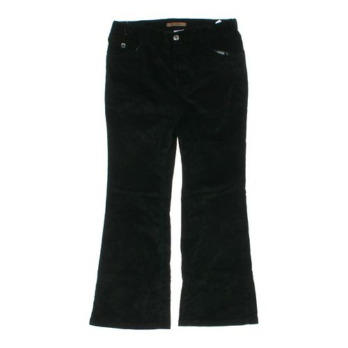 Old Navy Classic Corduroy Pants in size 10 at up to 95% Off - Swap.com