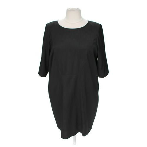 Carmakoma Classic Dress in size 20 at up to 95% Off - Swap.com