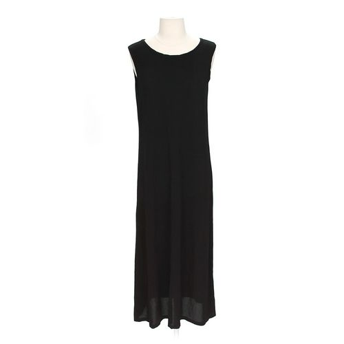 Private Edition Classic Dress in size JR 1 at up to 95% Off - Swap.com
