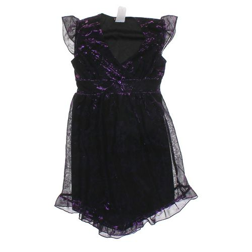 RMLA Classic Dress in size 10 at up to 95% Off - Swap.com