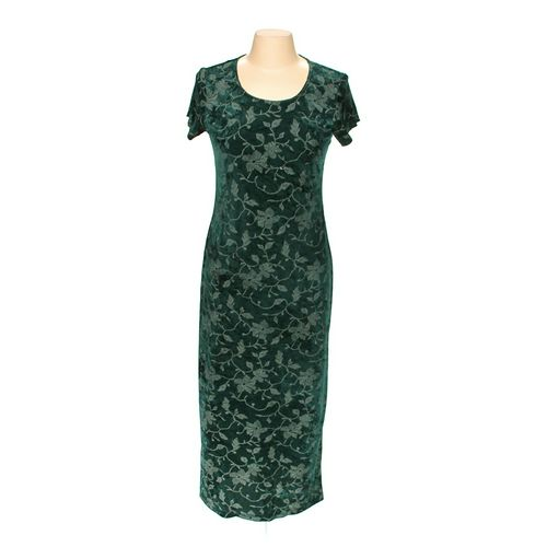 No Boundaries Classic Dress in size M at up to 95% Off - Swap.com