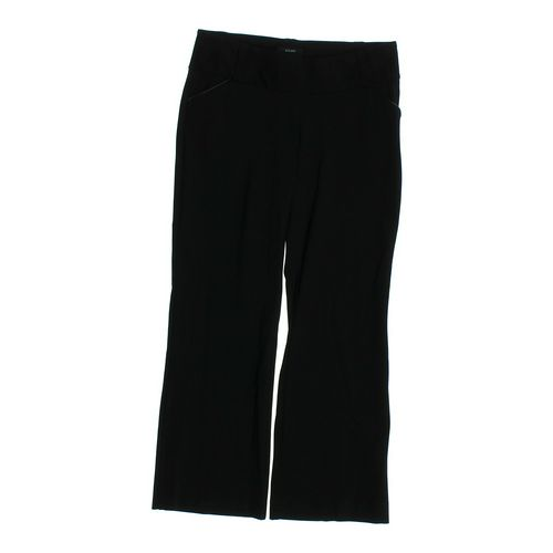 Alfani Classic Dress Pants in size 6 at up to 95% Off - Swap.com
