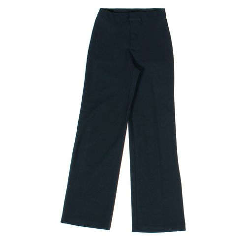 XOXO Classic Dress Pants in size JR 5 at up to 95% Off - Swap.com