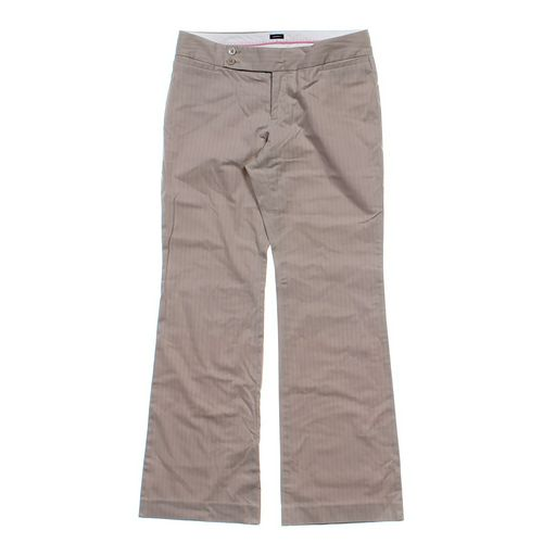 Gap Classic Dress Pants in size 6 at up to 95% Off - Swap.com