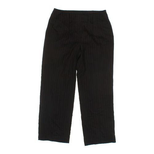 Classic Dress Pants in size 8 at up to 95% Off - Swap.com