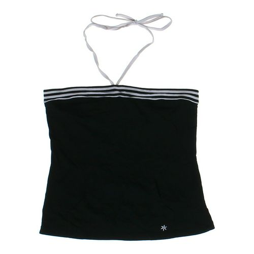 SO Classic Halter Top in size JR 11 at up to 95% Off - Swap.com