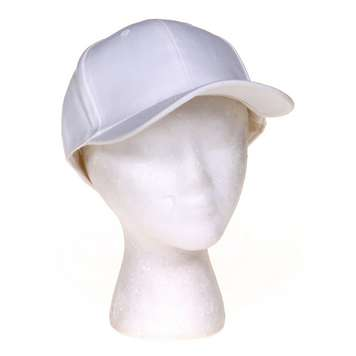 Classic Hat for Sale on Swap.com