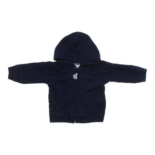 Old Navy Classic Hoodie in size 3 mo at up to 95% Off - Swap.com