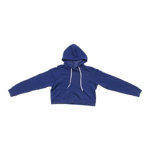 H&M Classic Hoodie in size JR 3 at up to 95% Off - Swap.com