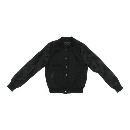 Ambiance Apparel Classic Jacket in size 6 at up to 95% Off - Swap.com