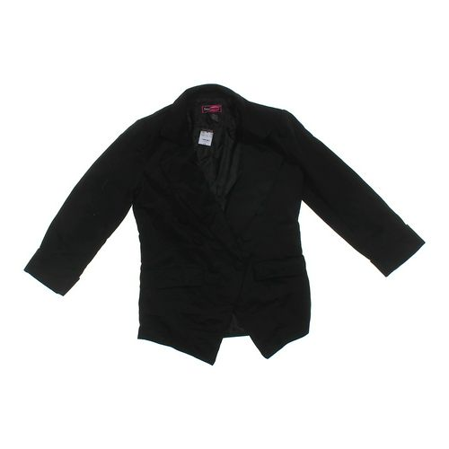 Say What? Classic Jacket in size JR 11 at up to 95% Off - Swap.com