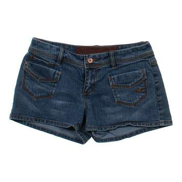 Classic Jean Shorts for Sale on Swap.com