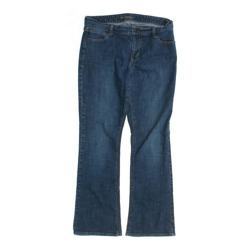 Classic Jeans in size 10 at up to 95% Off - Swap.com