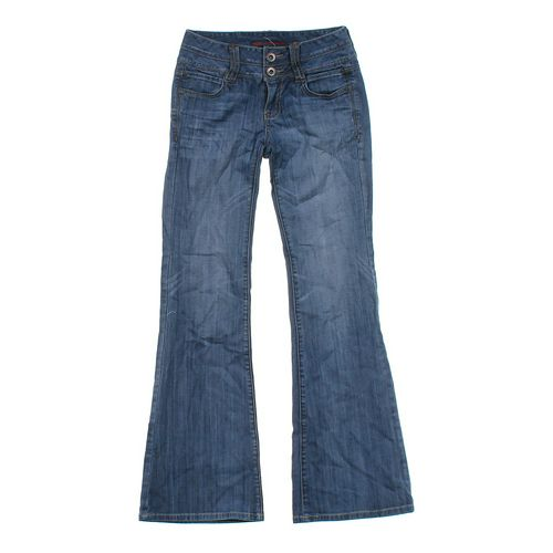 A Chip and Pepper Production Classic Jeans in size 2 at up to 95% Off - Swap.com