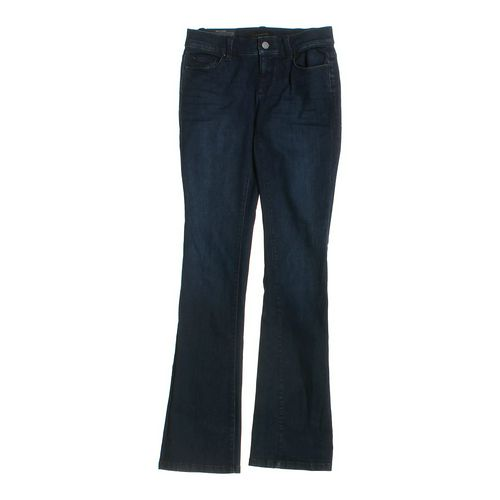 Ann Taylor Loft Classic Jeans in size 0 at up to 95% Off - Swap.com