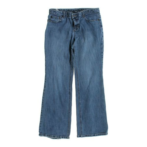 Ann Taylor Loft Classic Jeans in size 8 at up to 95% Off - Swap.com