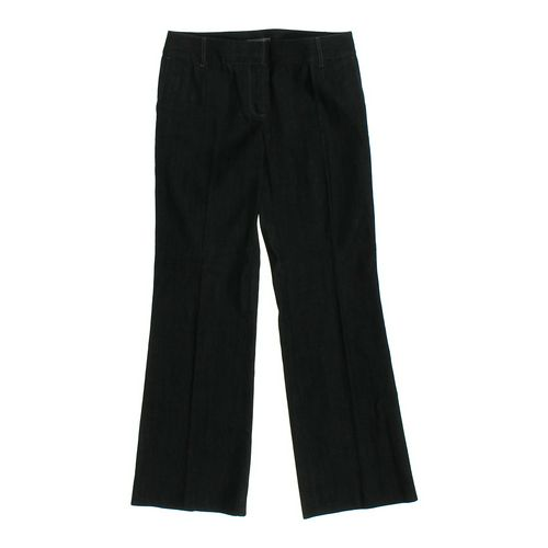 Ann Taylor Classic Jeans in size 8 at up to 95% Off - Swap.com