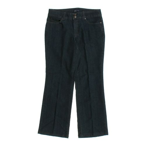 Anne Klein Classic Jeans in size 6 at up to 95% Off - Swap.com
