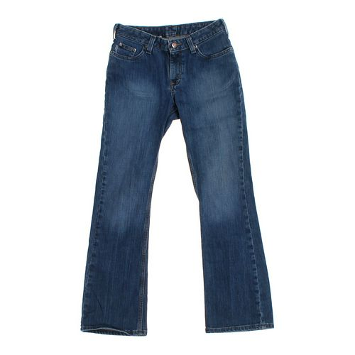 Carhartt Classic Jeans in size 2 at up to 95% Off - Swap.com