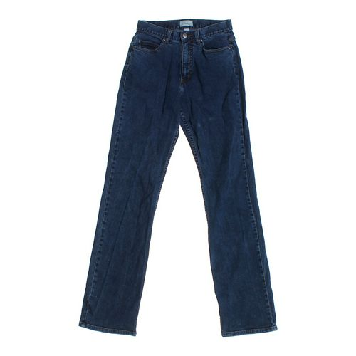 Caslon Classic Jeans in size 4 at up to 95% Off - Swap.com