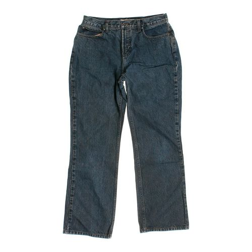 Faded Glory Classic Jeans in size 10 at up to 95% Off - Swap.com