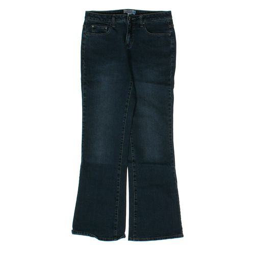 Fashion Bug Classic Jeans in size 6 at up to 95% Off - Swap.com