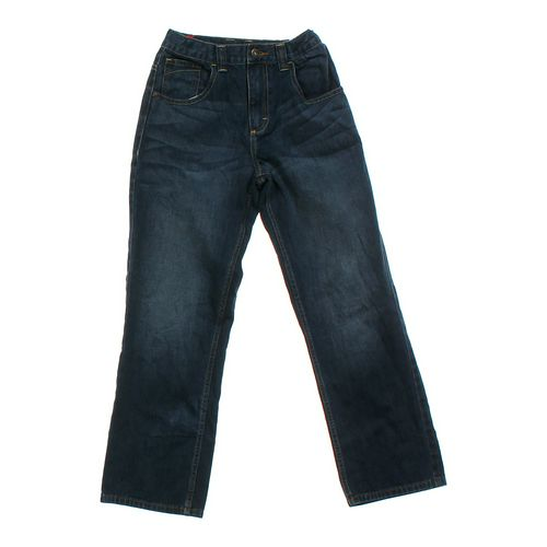 Classic Jeans in size 14 at up to 95% Off - Swap.com