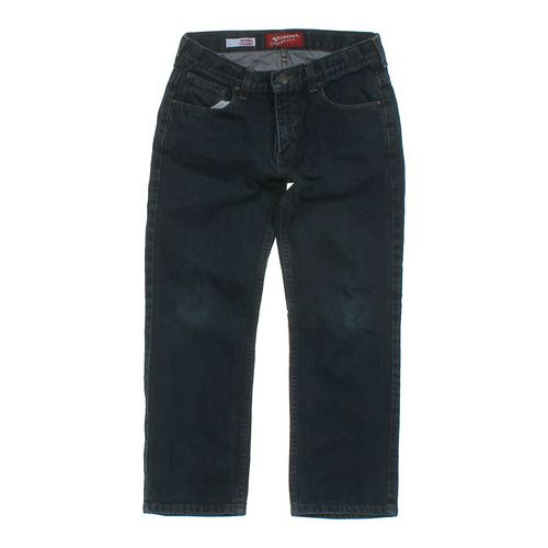 Arizona Classic Jeans in size 10 at up to 95% Off - Swap.com