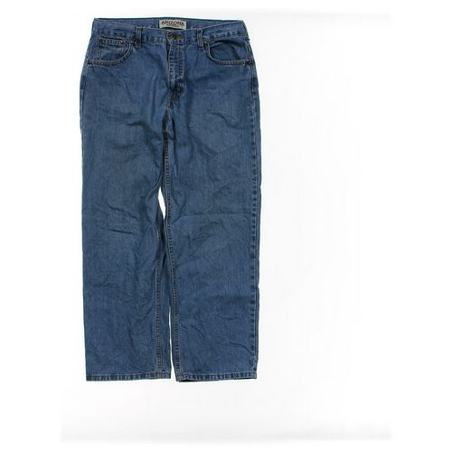 Arizona Classic Jeans in size 16 at up to 95% Off - Swap.com