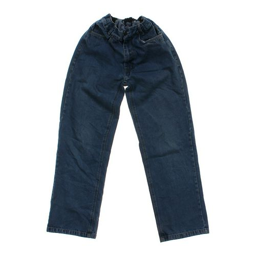Cambridge Classics Classic Jeans in size 16 at up to 95% Off - Swap.com