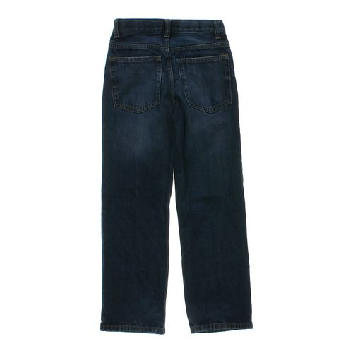 Cherokee Classic Jeans in size 10 at up to 95% Off - Swap.com