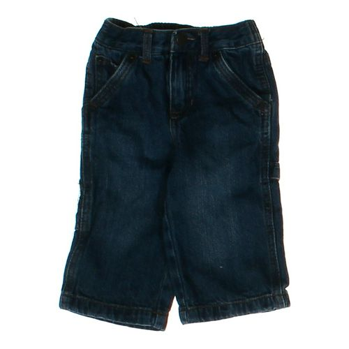 Cherokee Classic Jeans in size 12 mo at up to 95% Off - Swap.com