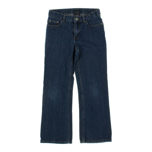 Faded Glory Classic Jeans in size 12 at up to 95% Off - Swap.com