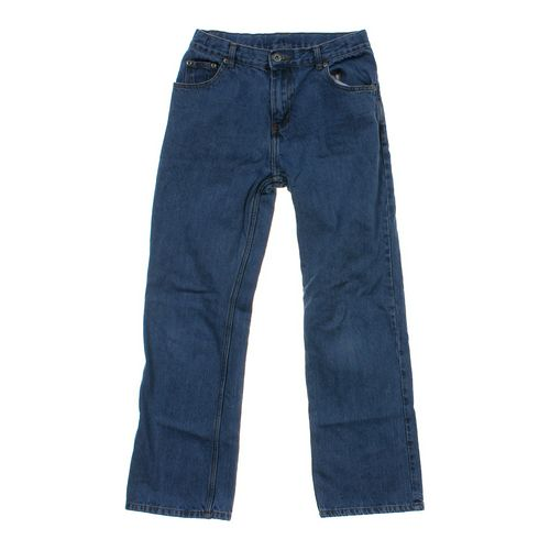 Faded Glory Classic Jeans in size 16 at up to 95% Off - Swap.com