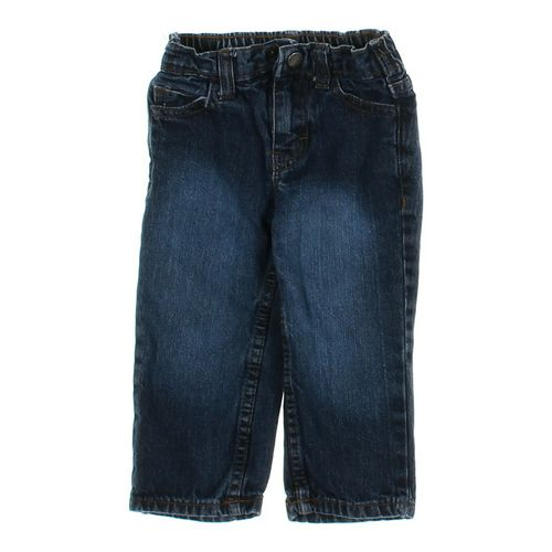 Izod Classic Jeans in size 18 mo at up to 95% Off - Swap.com