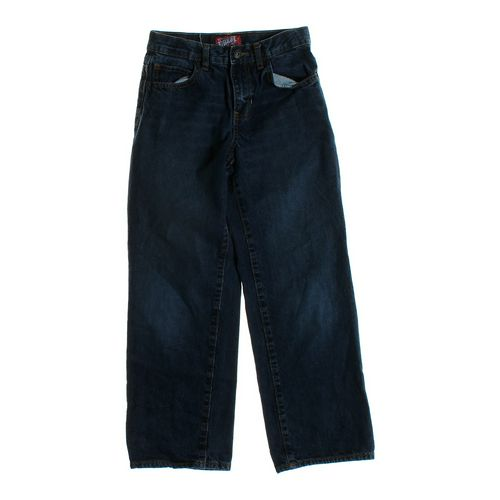 Old Navy Classic Jeans in size 12 at up to 95% Off - Swap.com