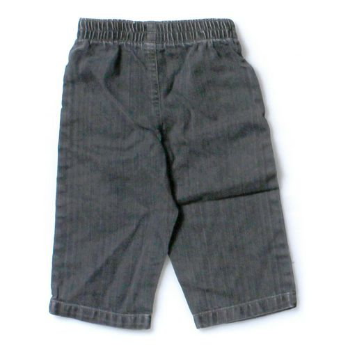 WonderKids Classic Jeans in size 18 mo at up to 95% Off - Swap.com